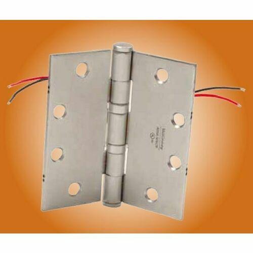 Architectural Control 1108CC8TA271441226D 8 Wire TA2714 4-1/2