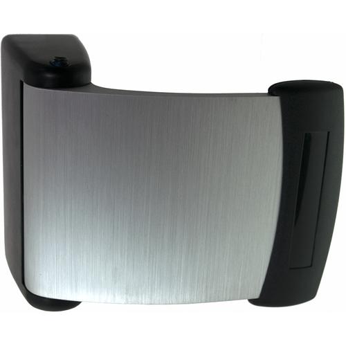 Adams Rite 4591-01-00-628 Aluminum Door Trim