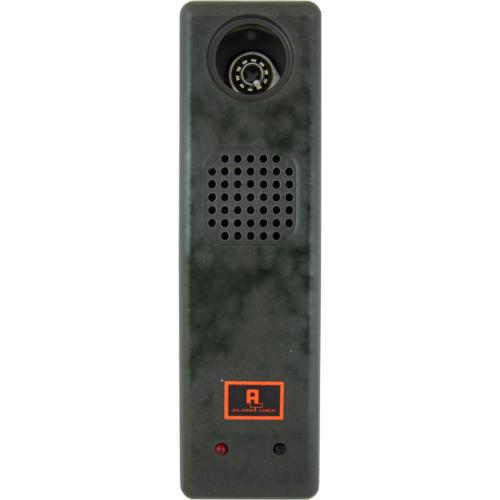 Alarm Lock PG21MB Exit Alarms
