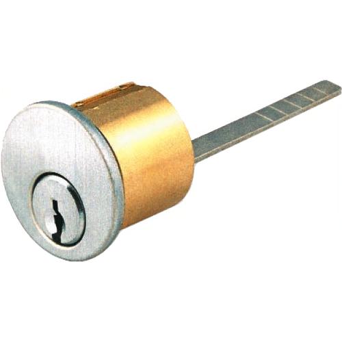 Schlage 20-022C145605 Lock Rim Cylinder