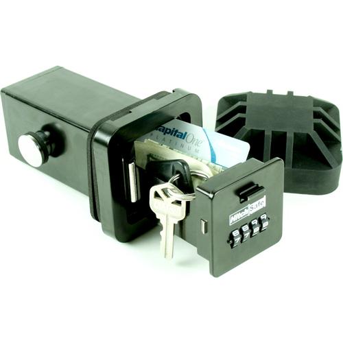 FJM HS7000 Hitch Safe
