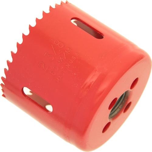 MK Morse MHS38 2-3/8in Hole Saw For Av02l Kit