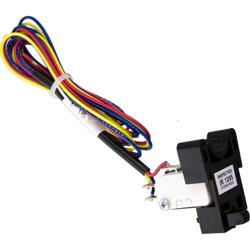 Von Duprin 050251 Request to Exit Switch Kit