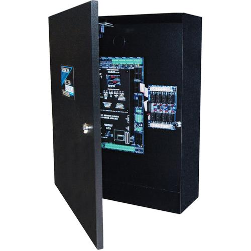 Keyscan CA4500 4-reader Access Control Unit