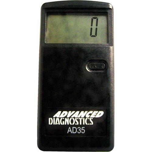 Advanced Diagnostics AD35 Remote Control Tester