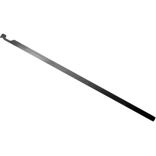 HPC CO-10 Tool
