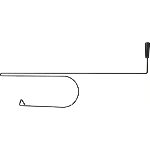HPC CO-70 Tool