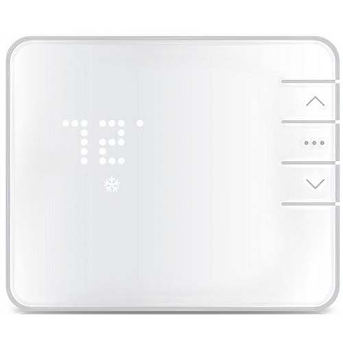 Alarm.com ADC-T2000 Programmable Smart Thermostat