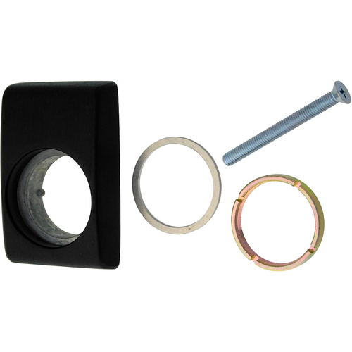 Adams Rite 8650-313 Exit Device Trim