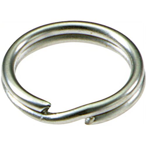 Pro-Lok K912-B 3/4in Split Ring Bulk/100 76200