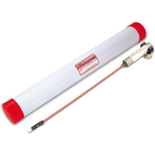 Pro-Lok AL3000-ISO +6v Super Probe Light Makita For Al3007/