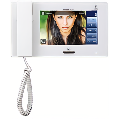 Aiphone JP-4HD Intercom