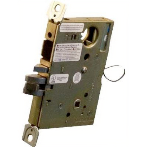 Command ML80EUCH-24 Body Only 24vdc Fail Secure Schlage