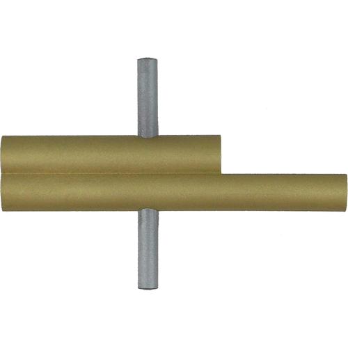 Best ED211 Best Lock Parts