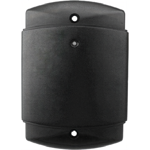 Keri MS-5000BX Ministar Switch Plate Reader