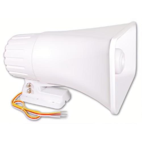 ELK SS30 30w Two Tone Siren