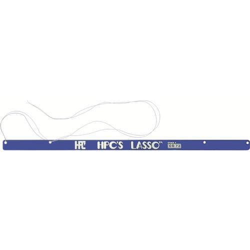 HPC CO-73 Tool