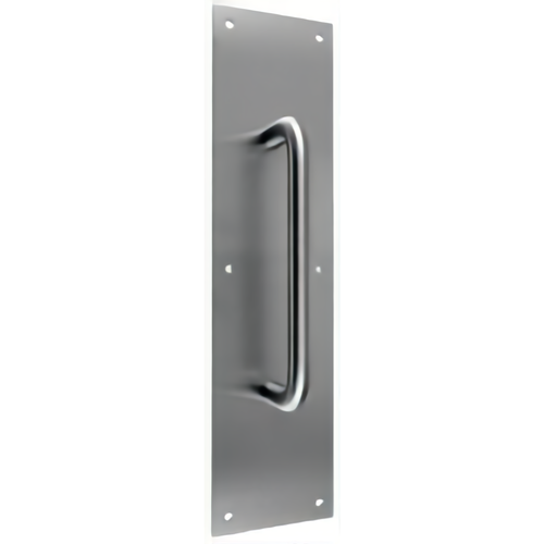 Don-Jo 7014-630 Door Pulls, Push and Pull Plates