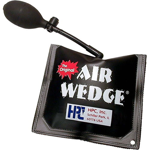 HPC AW-99 Tool