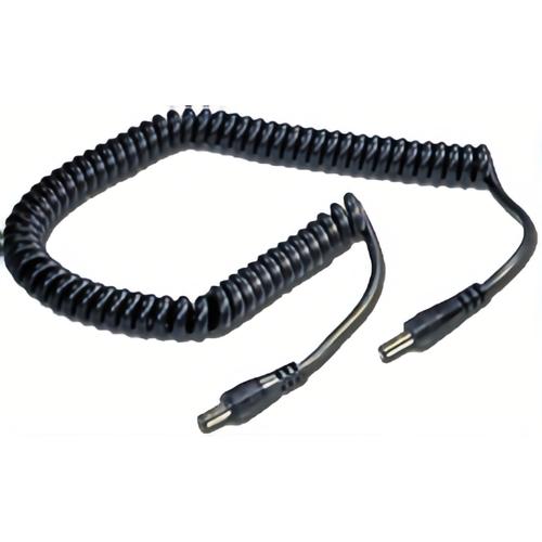 Pro-Lok AL3034-ISO +cord For Al3000 And Al4000