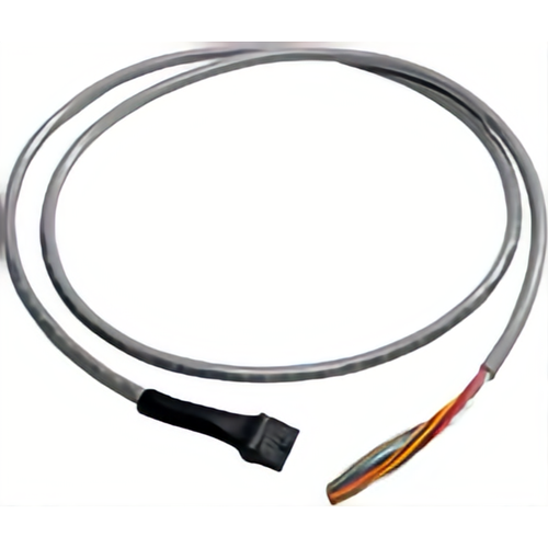 Isonas CABLE-RC04-10