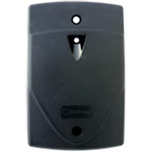 Keri NXT-5R Wall Switch Proximity Reader