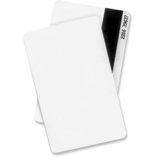Keri MT-10XP Imageable Prox Card