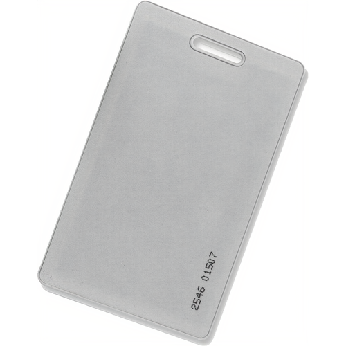 Keri KC-10X Prox Card For Ms Readers