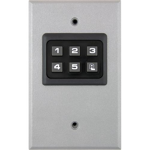 Alarm Lock PG30KPD Exit Alarms