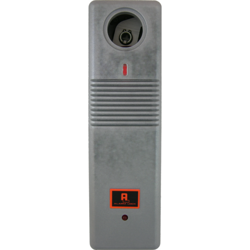 Alarm Lock PG21MS Exit Alarms