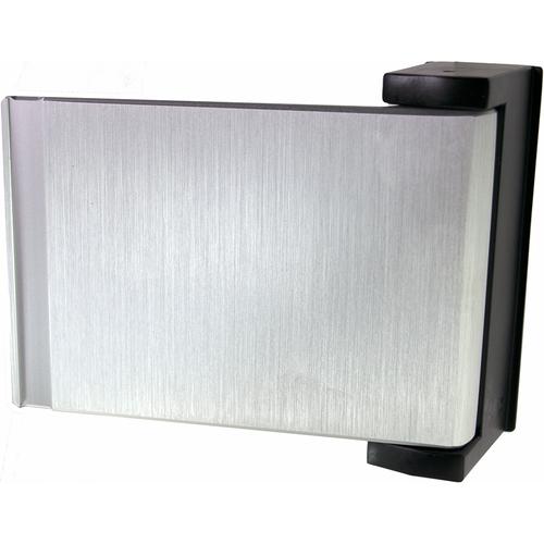 Adams Rite 4590-01-00-628 Aluminum Door Trim