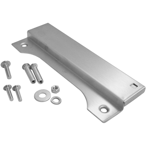 Hanchett 150 Latch Gaurd