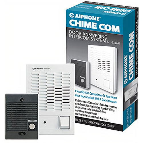 Aiphone C123L/A Intercom