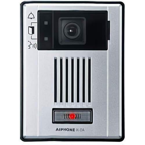Aiphone IX-DA Intercom