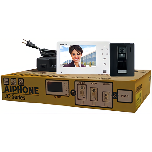 Aiphone JOS-1A Intercom