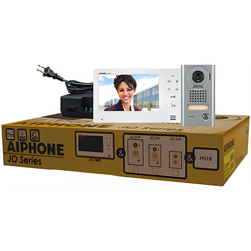 Aiphone JOS-1V Intercom