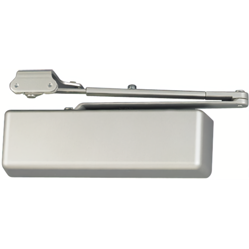 Stanley QDC111-689 Door Closer Grade1