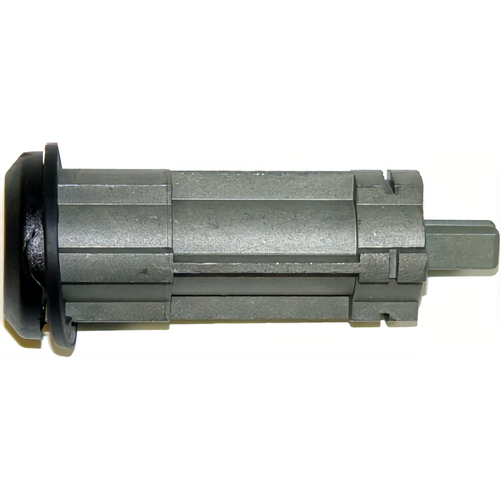 Auto Security B42-110 Ford Trunk Lock