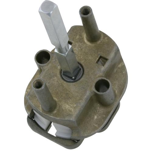 Weiser Lock A5640-T Augusta Mechanism A05602 Hs