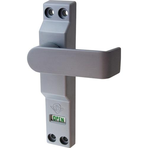 Adams Rite 4550L-01-130 Aluminum Door Trim