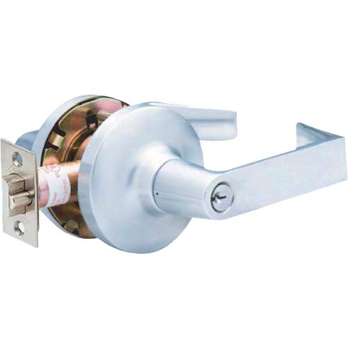 Arrow Lock GL82SR26D-IC-2 3/4 BS Storeroom Sierra Lever Grade 1