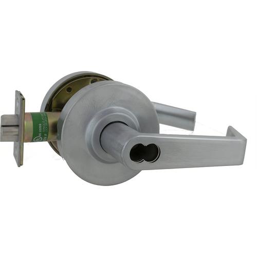Arrow Lock QL33SR26D-IC-2 3/4 BS Grade 1 Asylum Sfic 26d 2-3/4bs