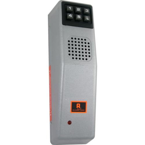 Alarm Lock PG30MS Exit Alarms