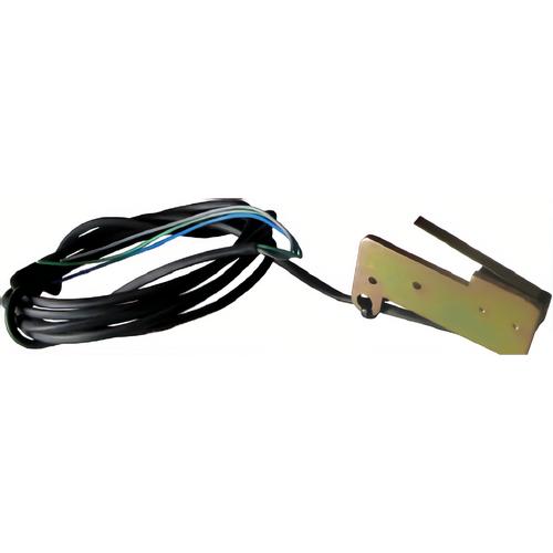 Command VDREXKIT-ED Field Installed Rx Switch Kit Von Dup