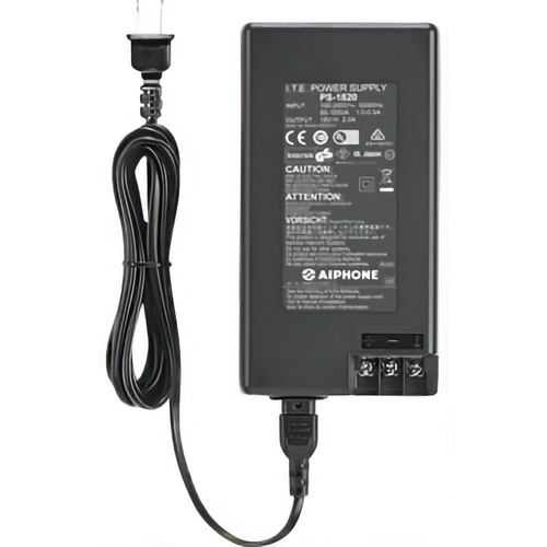 Aiphone PS-1820UL Intercom