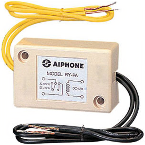 Aiphone RY-PA Intercom