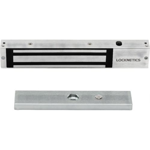 Locknetics MG600 Maglock