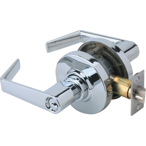 Schlage AL80PDSAT625 Lock Cylindrical Lock