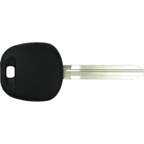 Lock Labs GTL-TK-508 Toyota Toy43at4 Transponder Key