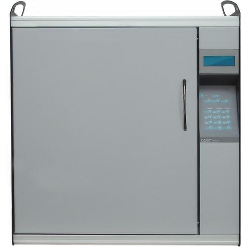 CIC P-50-050 Cqrit 50 Key Cabinet
